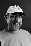 Jorge Saucedo<br /> Army<br /> Forward Observer<br /> Korea 1980-1986