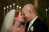 Bloomington Indiana Wedding Photographer