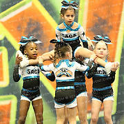 1041_SA Academy of Cheer Dance Twinkles