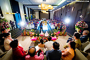 Rayong Wedding Photography