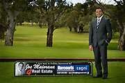 Joe Maiorana Real Estate