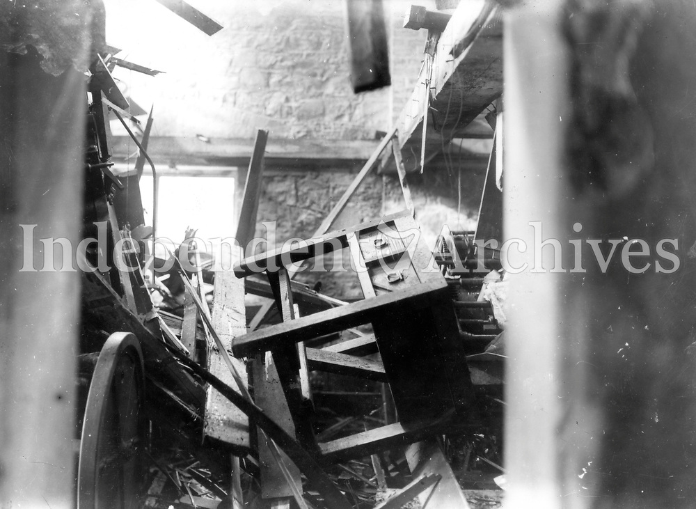 H233<br />