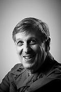 Sheldon Rudnicki<br /> Army<br /> O-3<br /> Dentist<br /> 1969 - 1971<br /> Vietnam<br /> <br /> Veterans Portrait Project<br /> West Point, NY