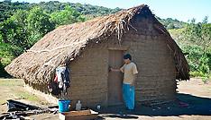 Aldeia Guarani