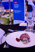 TIO Gala Dinner & Awards Night 24 October 2014