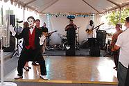 2012 - DAI Art Ball Eve at the Wine Loft at The Greene