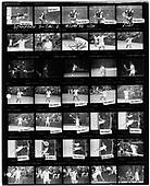 HOUND / John McEnroe April 1978