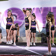 1055_Power cheer - Force