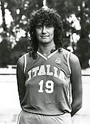 Pina Tufano
