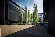 Copenhagen Architecture.<br /> <br /> Wilhelm Westergren Photography