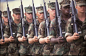 BOOT CAMP MCRD SAN DIEGO NO RELEASES