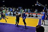 20170305 Coppa Italia minibasket 3x3 Prov