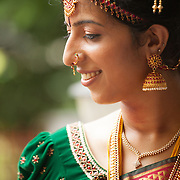 Brahmin Wedding Photography