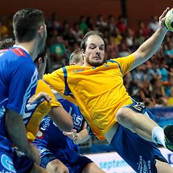 20160827: SLO, Handball - SuperCup 2016, RK Koper vs RK Celje Pivovarna Lasko