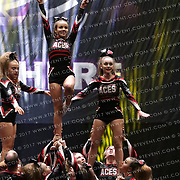 2058_Aces Cheer - Orion
