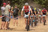 2018.07.22 - Apeldoorn - Dutch Championships XCO