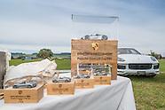 2. Porsche Zentrum Zug Polo Cup (2016)