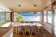 scotland island house by beach houses australia