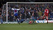 Brighton v Millwall 19.5.1991