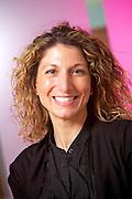 Jennifer Rondeno<br /> Executive Assistant<br />  <br /> Torstein Hole – SVP DPNA UON<br /> Andrew Winkle – VP Eagle Ford/Marcellus Assets<br /> Statoil