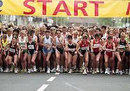 2001 Marathon