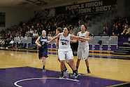 WBKB: Wisc. Whitewater vs. Elmhurst College (12-02-15)