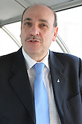Montesilvano, 19 marzo 2005<br /> XL Assemblea Generale Montesilvano 2005<br /> Foto Ciamillo