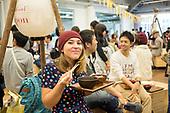 Slow Food Japan