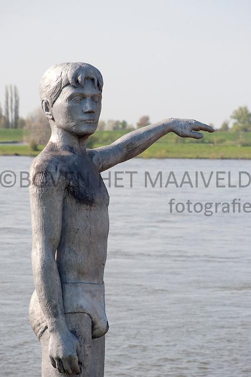Waterman Zaltbommel