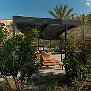 Civita Rec Center, San Diego, CA by Sudberry Properties