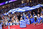 20170913 Grecia Russia