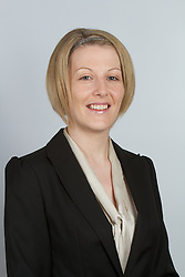 Professional Corporate Business Portrait Images in Dublin, Ireland. Lucy McRoberts..Dublin City Councillor.Further contact information: 0863112153