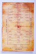 All Ireland Senior Hurling Championship Final,.02.11.1913, 11.02.1913, 2nd November 1913,.Tipperary 1-2,, Kilkenny 2-4,.Senior Tipperary v Kilkenny, .Jones's Road Dublin, ..Tipperary Senior Team, J. O'Meara, Goalkeeper, Toomevara, Co Tipperary, P. Meagher, Captain, Right corner-back, Toom, Co Tipperary, F. McGrath, Full-back, Toom, Co. Tipperary, S. Hackett, Left corner-back, Toom, Co Tipperary, B. Mockler, Right half-back, Horse & Jockey, Co Tipperary, J. Raleigh, Centre half-back, Emly, Co Tipperary, T. Gleeson, Left corner-back, J. Harty, Midfielder, Toom, Co Tipperary, E. Gilmartin, Midfielder, Toom, Co Tipperary, E. Cawley, Toom, Co Tipperary, P. Brolan, Thurles, Co. Tipperary, H. Shelly, Thurles, Co. Tipperary, J. Murphey, Horse & Jockey, Co Tipperary, W. Kelly, Toom, Co Tipperary, B. O'Keeffe, Centre forward, Templederry, Co Tipperary, ..Kilkenny Senior Team, J. Power, Goalkeeper, Mooncoin, Co Kilkenny, J. Keoghan, Right corner-back, Tullaroan, Co Kilkenny, J. Rochford, Full-back, Three Castles, Co Kilkenny, J. Lennon, Left corner-back, Erin's Own, Co Kilkenny, D. Kennedy, Right half-back, Tullaroan, Co Kilkenny, R. Walsh, Captain, Centre half-back, Mooncoin, Co Kilkenny, R. Grace, Left half-back, Tullaroan, Co Kilkenny, M. Gargan, Midfielder, Erin's Own, Co Kilkenny,  J. J. Brennan, Midfielder, Erin's Own, Co Kilkenny, P. Grace, Tullaroan, Co Kilkenny, R. Doherty, Mooncoin, Co Kilkenny, R. Doyle, Mooncoin, Co Kilkenny, S. Walton, Tullaroan, Co Kilkenny, M. Doyle, Mooncoin, Co Kilkenny, J. Kelly, Centre forward, Mooncoin, Kilkenny,.