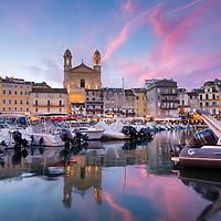 Corsica-France