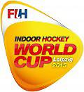 2015 Indoor World Cup