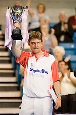 World Bowls Tour Final 2010