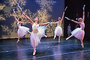 Koltun Ballet