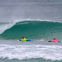surfing comps 2018/19