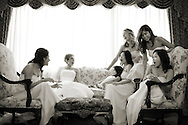 Av=f2.8.t=250.iso=1250.@38mm.cam=Canon EOS-1Ds Mark III body S/N=0000641636.job=Liliana Antelo Jeffrey Psaki Wedding.Orig filename = 11182126_BDS30451