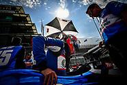 2018 Indianapolis 500 IndyCar