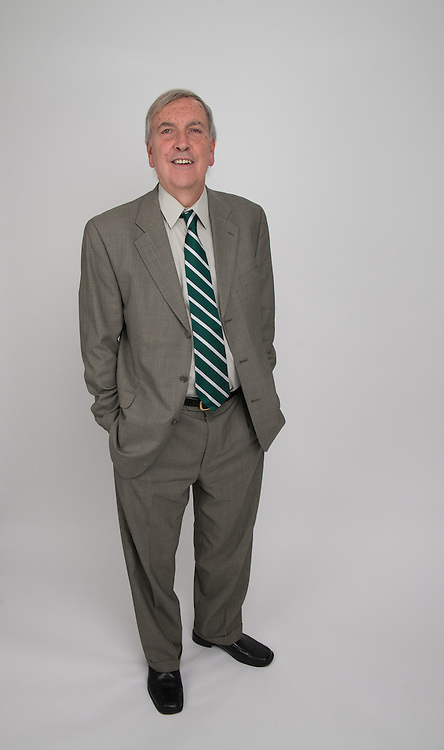 Jim Fonseca Interim Executive Dean of Regional High Education