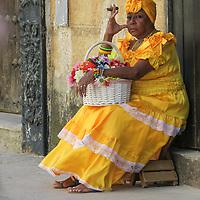 Cuba Revealed