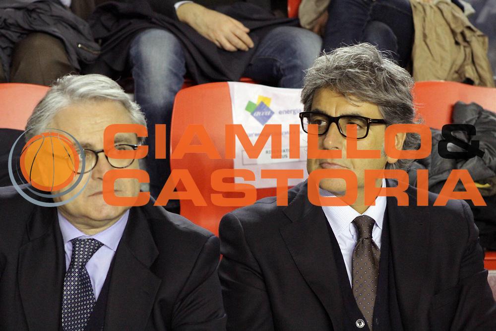 DESCRIZIONE : Roma Lega Basket A 2011-12  Acea Virtus Roma Banca Tercas Teramo<br /> GIOCATORE : Franco Del Moro<br /> CATEGORIA : ritratto<br /> SQUADRA : <br /> EVENTO : Campionato Lega A 2011-2012 <br /> GARA : Acea Virtus Roma Banca Tercas Teramo<br /> DATA : 16/04/2012<br /> SPORT : Pallacanestro  <br /> AUTORE : Agenzia Ciamillo-Castoria/M.Simoni<br /> Galleria : Lega Basket A 2011-2012  <br /> Fotonotizia : Roma Lega Basket A 2011-12 Acea Virtus Roma Banca Tercas Teramo<br /> Predefinita :