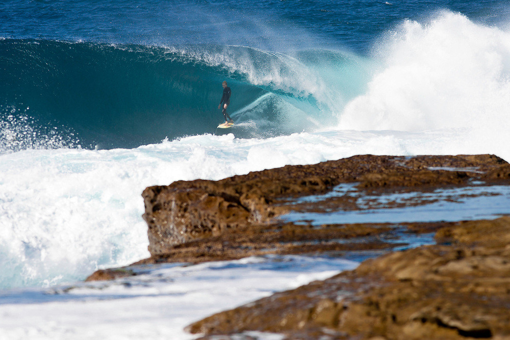 Australia,New South Wales,Scott Serfas,Sunny,Surfing,Sydney