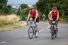 Wiggle Tempest Sportive 2018