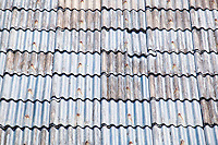 Corrugated steel roof Thailand&#xA;<br />