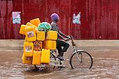Dar es Salaam floods