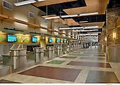 Aviation GSP Reno Tahoe Airport