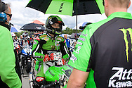 Round 8 - AMA Pro Racing - AMA Superbike - Mid Ohio - Lexington OH - July 17-19, 2009.:: Contact me for download access if you do not have a subscription with andrea wilson photography. ::  ..:: For anything other than editorial usage, releases are the responsibility of the end user and documentation will be required prior to file delivery ::..