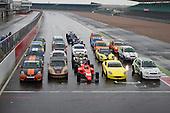 16.02.15 - Junior Testing - Silverstone Circuit